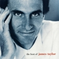 James Taylor - You've Got A Friend - The Best Of '2003