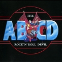AB/CD - The Rock 'n' Roll Devil '1992