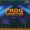 Premiata Forneria Marconi - Prog Exhibition (CD3,CD4) '2011