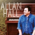Allan Hall - Work Of Love '2014