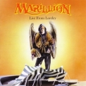 Marillion - Live From Loreley '2009