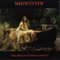Midwinter - The Waters Of Sweet Sorrow '1973