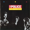 Police, The - Their Greatest Hits '1990