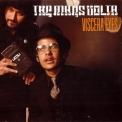 Mars Volta, The - Viscera Eyes '2006