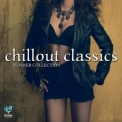 Various Artists - Chillout Classics: Summer Collection '2015
