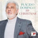 Placido Domingo - My Christmas '2015