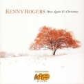 Kenny Rogers - Once Again It's Christmas '2015