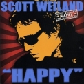 Scott Weiland - Happy In Galoshes '2008