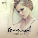 Various Artists - Sensual Lounge Music 2015 '2015