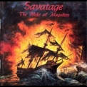 Savatage - The Wake Of Magellan '1997