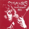 Strawbs, The - Heartbreak Hill '1995