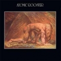 Atomic Rooster - Death Walks Behind You...Plus '2006