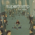 Supertramp - Slow Motion '2002