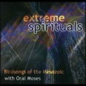 Birdsongs Of The Mesozoic - Extreme Spirituals '2006