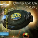 Electric Light Orchestra - Zoom (2013 Remastered, Japan) '2001