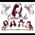 Curved Air - Retrospective - The Anthology 1970 - 2009 (2CD) '2010