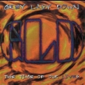 Grey Lady Down - The Time Of Our Lives '1998
