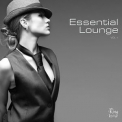 Various Artists - Essential Lounge Vol. 1 '2015