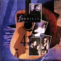 Fourplay - Fourplay [2001, 24/96] '1991