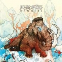Beardfish - Mammoth '2011