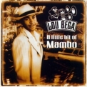 Lou Bega - A Little Bit Of Mambo '1999