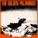 Golden Palominos, The - The Golden Palominos '1983