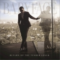 Babyface - Return Of The Tender Lover '2015