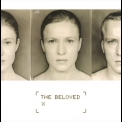 Beloved, The - X '1996