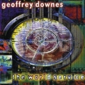 Geoffrey Downes & New Dance Orchestra - The World Service '1999