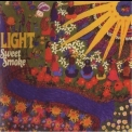 Sweet Smoke - Darkness To Light '1972