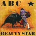 ABC - Beauty Stab (2005 Remastered) '1983