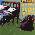Frank Zappa - Sleep Dirt [2012 Remaster] '2012
