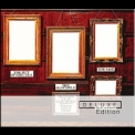 Emerson, Lake & Palmer - Pictures At An Exhibition (Deluxe Edition) '2008