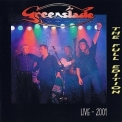 Greenslade - The Full Edition, Live 2001 '2002