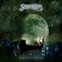 Satellite - Nostalgia '2009