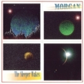 Morgan - The Sleeper Wakes (Reissue, Remastered) '199