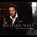 Richard Marx - Beautiful Goodbye '2014