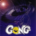 Gong - The History & Mystery Of The Planet Gong '1989