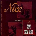Nice, The - Nice (2003 - Deluxe Edition) '2003