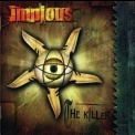 Impious - The Killer '2002