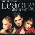 Human League, The - Greatest Hits '1995