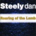 Steely Dan - Roaring Of The Lamb '1995