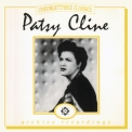 Patsy Cline - Unforgettable Classics '1993