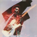 Albert Collins - Frozen Alive '2003