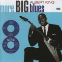Albert King - More Big Blues '2001