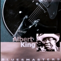 Albert King - Bluesmasters '1999