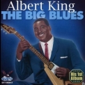 Albert King - The Big Blues '2013