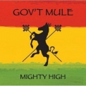 Gov't Mule - Mighty High '2007