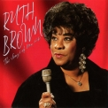 Ruth Brown - Songs Of My Life '1993
