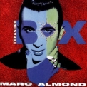 Marc Almond - Treasure Box (cd1) '1995
